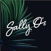 Sally O's